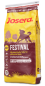 Mobile Preview: Josera Festival
