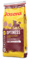 Preview: Josera Optiness